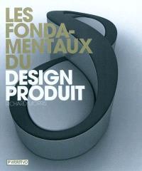 Les fondamentaux du design produit