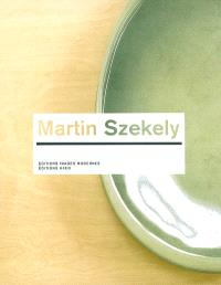 Martin Szekely