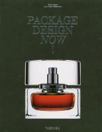 Package : design now !