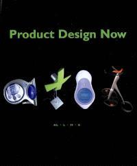 Product design now : XL, L, M, S