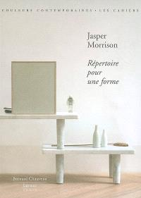 Répertoire pour une forme : carrara tables
