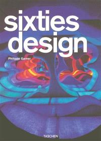 Sixties design