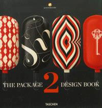 The package design book. Volume 2