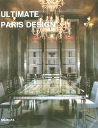 Ultimate Paris design