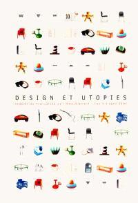 Villages (Les), Design et utopies