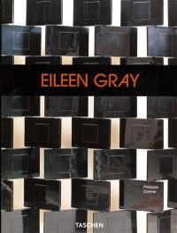 Eileen Gray : Design and architecture, 1878-1976