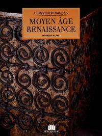 Moyen Age, Renaissance