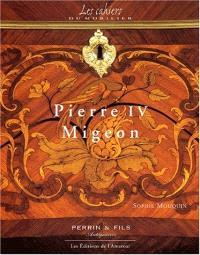 Pierre Migeon