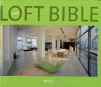 Mini-loft bible
