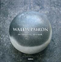 Walda Pairon, interiors with a soul