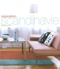Inspiration Scandinavie