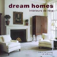 Intérieurs de rêve = Dream homes. Volume 1