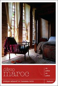 Maroc, de pièce en pièce