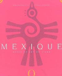 Mexique : style et art de vivre