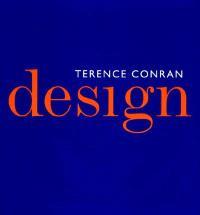 Terence Conran Design
