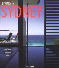 Vivre à Sydney