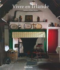 Vivre en Irlande = Living in Ireland