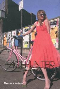 Face Hunter