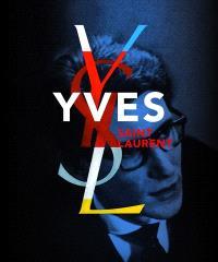 Yves Saint-Laurent : exposition, Paris, Petit Palais, du 11 mars au 29 août 2010