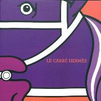 Le carré Hermès