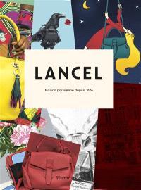 Lancel, 140 years