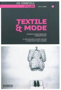 Textile & mode