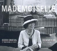 Mademoiselle : Coco Chanel summer 62