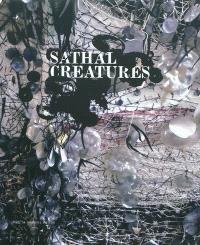 Sathal créatures