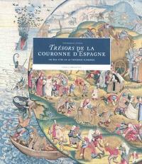 Trésors de la couronne d'Espagne : un âge d'or de la tapisserie flamande