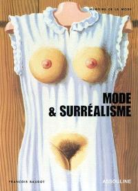 Mode et surréalisme
