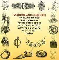 Accessoires de mode = Fashion accessories