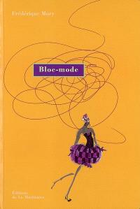 Bloc-mode