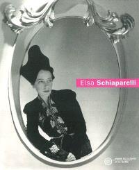Elsa Schiaparelli : exposition, Musée de la mode et du textile-UCAD, Paris, 17 mars-29 août 2004