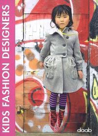 Kids fashion designers