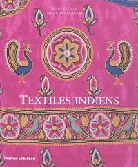 Textiles indiens