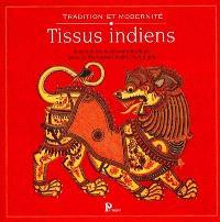 Tissus indiens