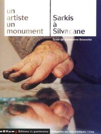 Sarkis à Silvacane