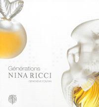 Générations Nina Ricci : guide et valeur