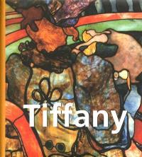 Tiffany (1848-1933)
