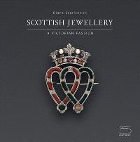 Scottish jewellery : a victorian passion