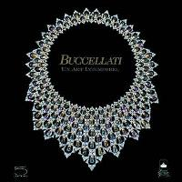 Buccellati : un art intemporel