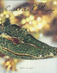 Cartier, l'album