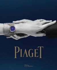Piaget : horlogerie et joaillerie depuis 1874