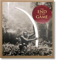 The end of the game : 50th anniversary edition