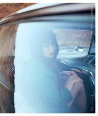 Intimate distance : vingt-cinq ans de photographie, un album chronologique
