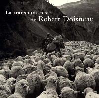 La transhumance de Robert Doisneau