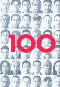 Les cent visages du vaste monde