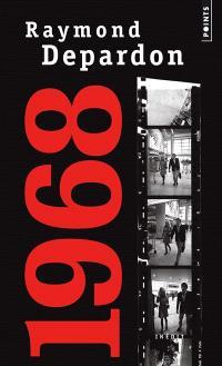 1968, une année autour du monde
