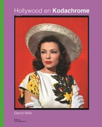 Hollywood en Kodachrome : 1940-1949