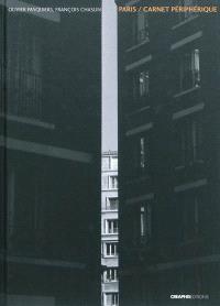 Paris : carnet périphérique